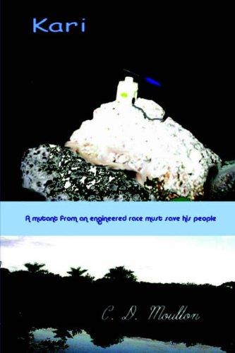Download Kari pdf