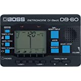 【BOSS】 Dr. Beat DB-60
