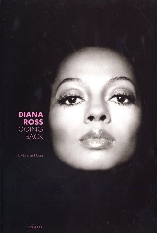 Download Diana Ross: Going Back pdf