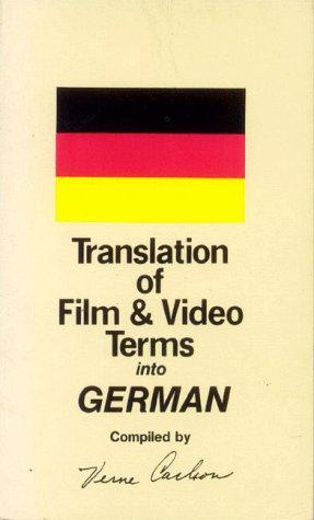 american cinematographer manual 10th edition