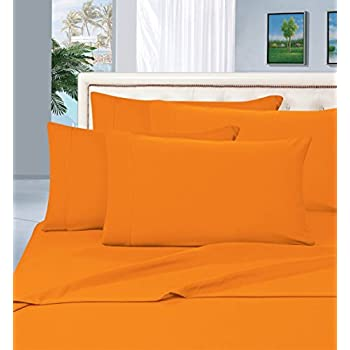 best seller luxurious bed sheets set on amazon elegant comfort thread count wrinkle