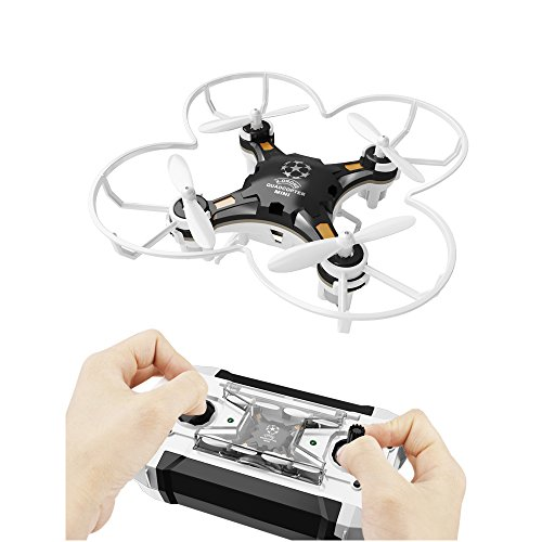 kosiwun Switchable Controller Headless quadcopter product image