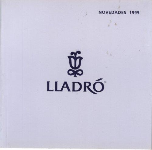 Lladro Novedades 1995 ()