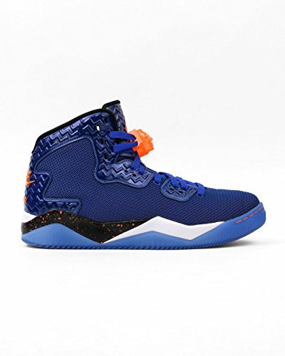 Aeropost.com Saint Lucia - Nike Jordan Men's Air Jordan Spike Forty PE Basketball  Shoe