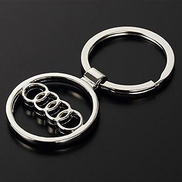 iMobile Porte clé Logo BMW