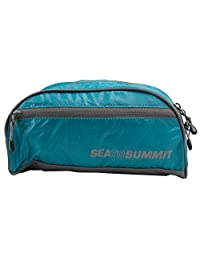 Sea to Summit Toiletry Bag - Trousse de toilette - small bleu 2015