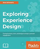 Experience Design for Beginners Front Cover