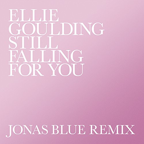 Still Falling For You (Jonas B...
