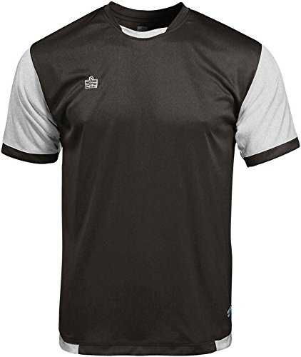 ee3c2925330 Germany team soccer jerseys the best Amazon price in SaveMoney.es