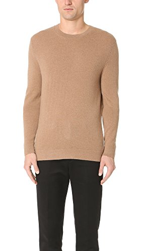 Theory Mens Sweater - 2