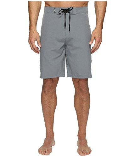 1 Fabric Phantom Shorts - Hurley Phantom One and Only 20