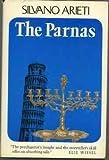 The Parnas, Silvano Arieti, 0465054528