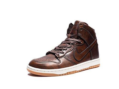 Nike Dunk Lux Burnishd SP Schuhe Sneaker Neu Größe 37,5 US 5