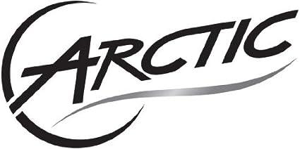 ARCTIC MX-2 (إصدار سابق) - معجون مركب حراري، أداء عالٍ يعتمد على الكربون، ومعجون بالوعة الحراري، وحدة معالجة مركزية للمركب الحراري لجميع المبردات، مادة الواجهة الحرارية - 4 جرام