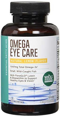 Eye Care Food - 3