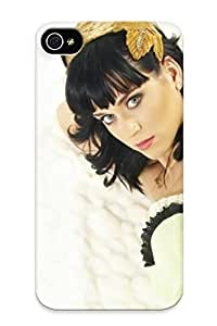 Iphone 4/4s Case Cover With Shock Absorbent Protective SgsUJpz1600DyPVX Case
