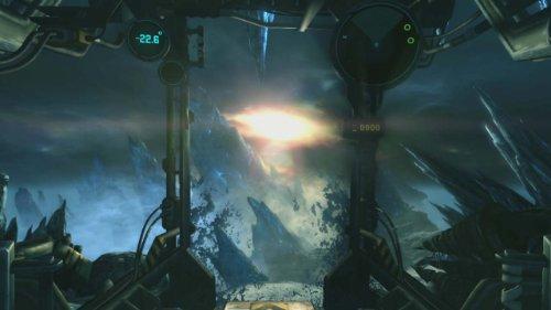 Lost Planet 3 - Xbox 360