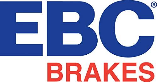 (EBC Brakes CK Series Clutch Kit Compatible for Harley-Davidson Street Glide Trike - FLHXXX 2011)