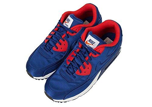 Nike 90 Se Herre Ao1063-400 Sort bIC1g