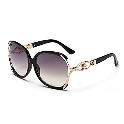 930f6dabe8 BranXin(TM) Brand Design Women s Sunglasses Summer Style Retro Vintage Lady Sun  Glasses Driving
