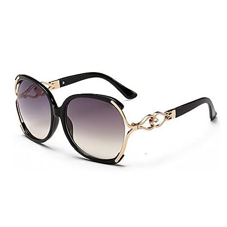 BranXin(TM) Brand Design Women s Sunglasses Summer Style Retro Vintage Lady  Sun Glasses Driving a85805a48a