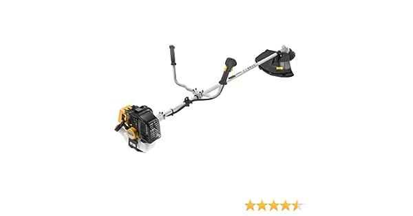 ALPINA 1350X42 - Desbrozadora Tb420 42 Cc: Amazon.es: Bricolaje y herramientas