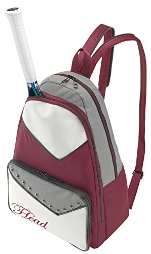 Head Womens Slingpack 2015 Tennistasche