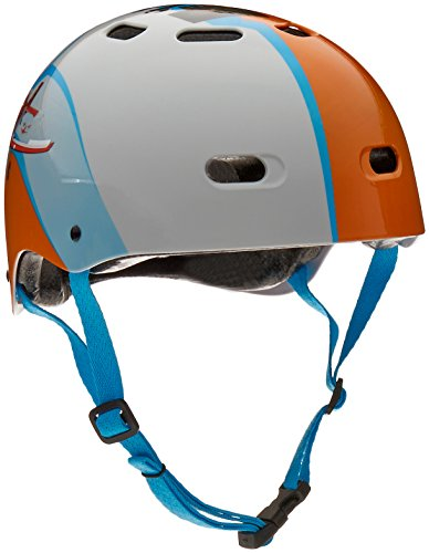 Sport Plane - Bell Children Planes High Flier Multi-Sport Helmet