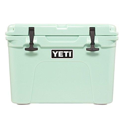 YETI Tundra 35 Limited Ed product image