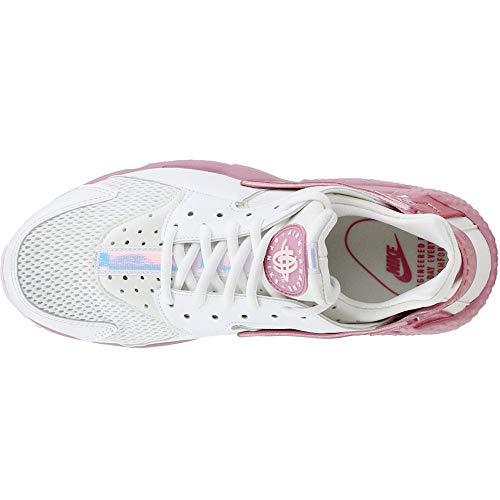 Womens 100 Wmns Aq7889 6 Nike Size Run Air Huarache wdIXxYCq