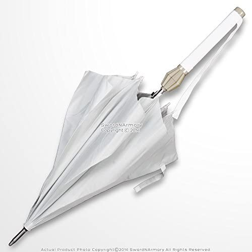 Bleach cosplay swords _image3