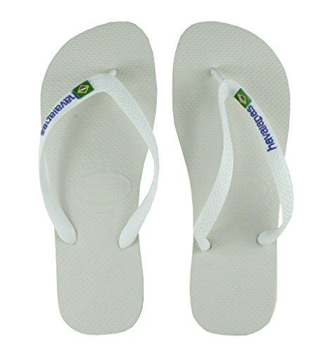 havaianas-mens-flip-flops-hbrasil-logo-white-size-45-46-br-12-us-mens