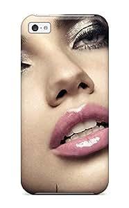 meilz aiaiTheodore J. Smith's Shop 4730281K45325878 iphone 6 4.7 inch Case Bumper Tpu Skin Cover For Adriana Lima Accessoriesmeilz aiai