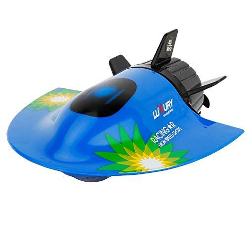 Remote Control Underwater Submarine Camera - 3