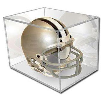 Helmet Case - 4