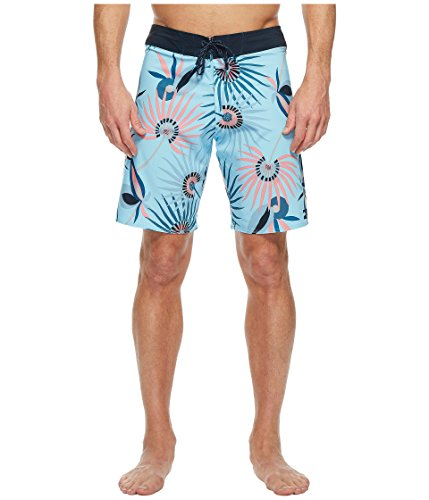 Billabong Men's Sundays Airlite Boardshorts Blue -