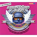Sunshine Live Vol.41
