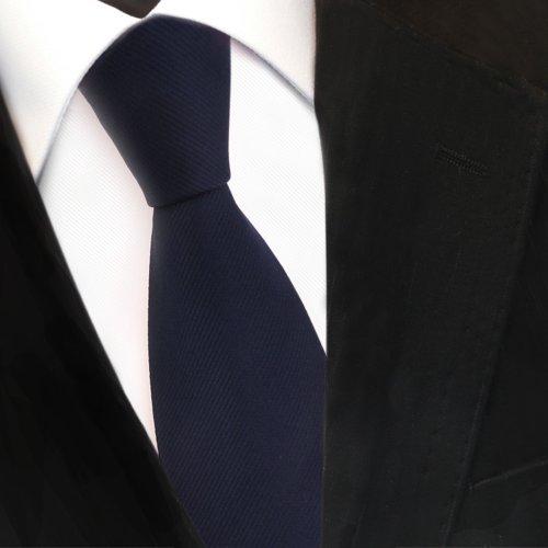 Tie TigerTie Plain Monochrome Tie Grosgrain Designer nbsp; Textured in OrqOw60