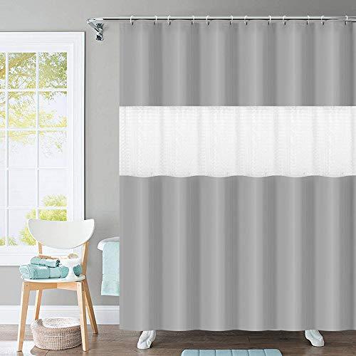 Waitley Shower Curtain, 72