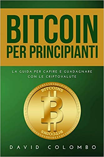 bitcoinem bitcoin optionie