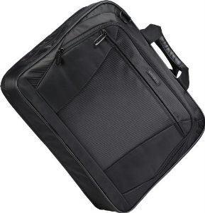 TRGTBT053US - Targus CityLite Notebook Case (Messenger Fusion Notebook Targus)