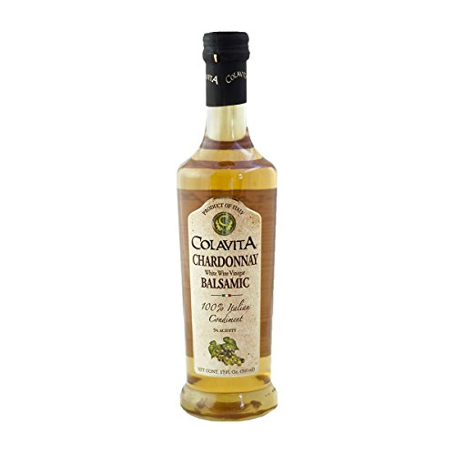 colavita-chardonnay-balsamic-vinegar-17-ounce