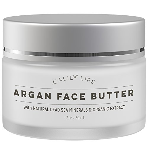 Amazing Face Lift Cream