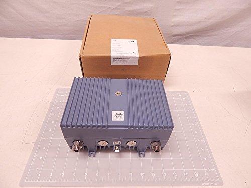 Cisco, Scientific Atlanta A93250.1534065 Compact Amplifier T83568