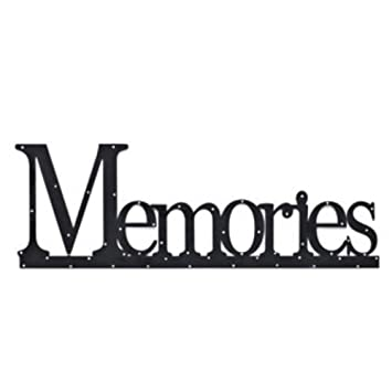 Image Gallery word memories