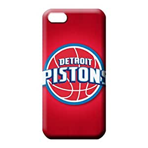 iphone 6 Fashionable cell phone carrying shells Hot New Brand Detroit Pistons