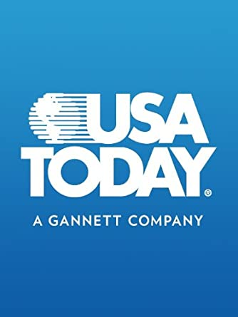 Amazon.com: USA Today, Paid No-Ads Daily Edition: Kindle Store America Today