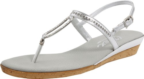 onex-womens-cabo-thong-sandalsilver-leather6-m-us