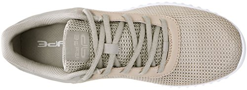 Gray donna PYPE Sneaker donna Gray PYPE donna PYPE Sneaker Sneaker Gray PYPE Gray Sneaker donna fxwdf