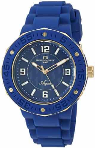 95eb06604ab2 Shopping Blue - Last 90 days - Wrist Watches - Watches - Women ...